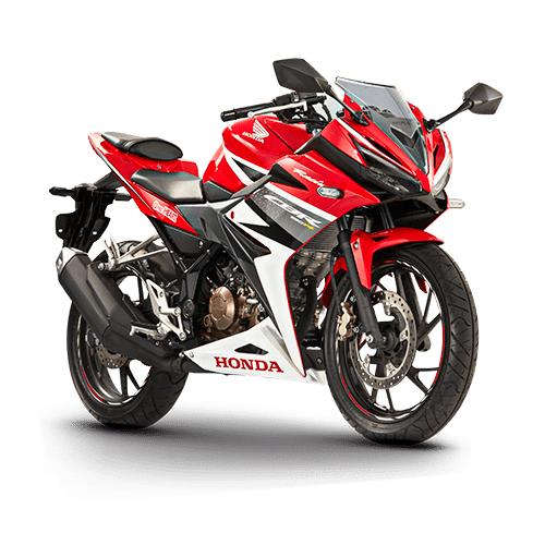 Honda Cbr 250cc Sfa Bike Rentals